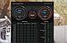 MacBook Pro Retina MJLU2 Mid 2015 16Gb AMD Radeon R9 M370X SSD 512, фото 3
