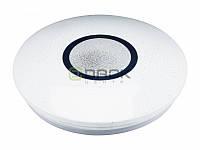 BIOM Смарт-светильник 220V SML-R07-50 W 400*400*70 пульт д/у