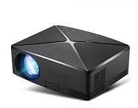 Мультимедийный проектор C80UP LED