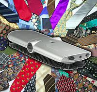 Карусель для галстуков