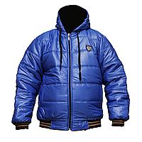 Мужские куртки на синтепоне недорого интернет магазин 0660
