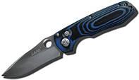 Нож LAND 962, фото 1