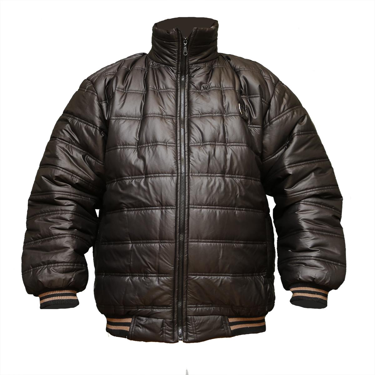 1b4d24c4bbc16 Мужская куртка на синтепоне пр-во Турция интернет магазин мужская одежда  ветровки и куртки 0665