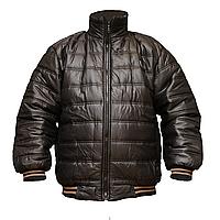 Мужская куртка на синтепоне пр-во Турция интернет магазин мужская одежда ветровки и куртки 0665