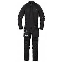 Мотокостюм Alpinestars 360 R DRYSTAR OVERSUIT (334074) Black XL