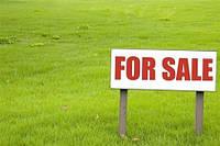 Оформление документов для продажи/дарения земельного участка