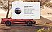 MacBook Pro Retina MJLQ2 Mid 2015 16Gb  SSD 512 Gb Магазин/Гарантия, фото 2