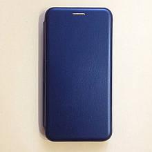 Чехол для Xiaomi Redmi 6 Level Blue