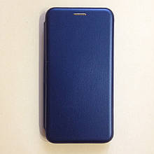 Чохол для Xiaomi Redmi 6 Level Blue