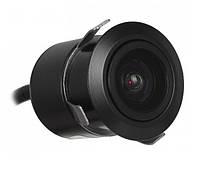 Врезная автомобильная камера заднего вида Е301