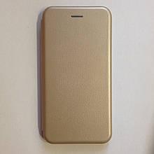 Чохол для Xiaomi Note 6 Level Gold