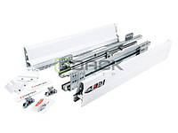 SAMET Smartbox 93/500 белый (127139261)