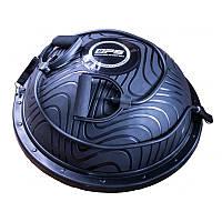Балансировочная платформа Power System Balance Trainer Zone PS-4200 Black черный, фото 1