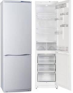Холодильник Атлант ХM 6025-502 (102)