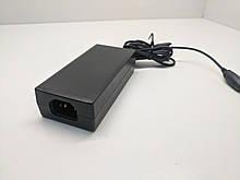 Зарядний пристрій  Samsung  14V 3.0A (45W)