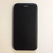 Чехол для Xiaomi Redmi 8 Level Black