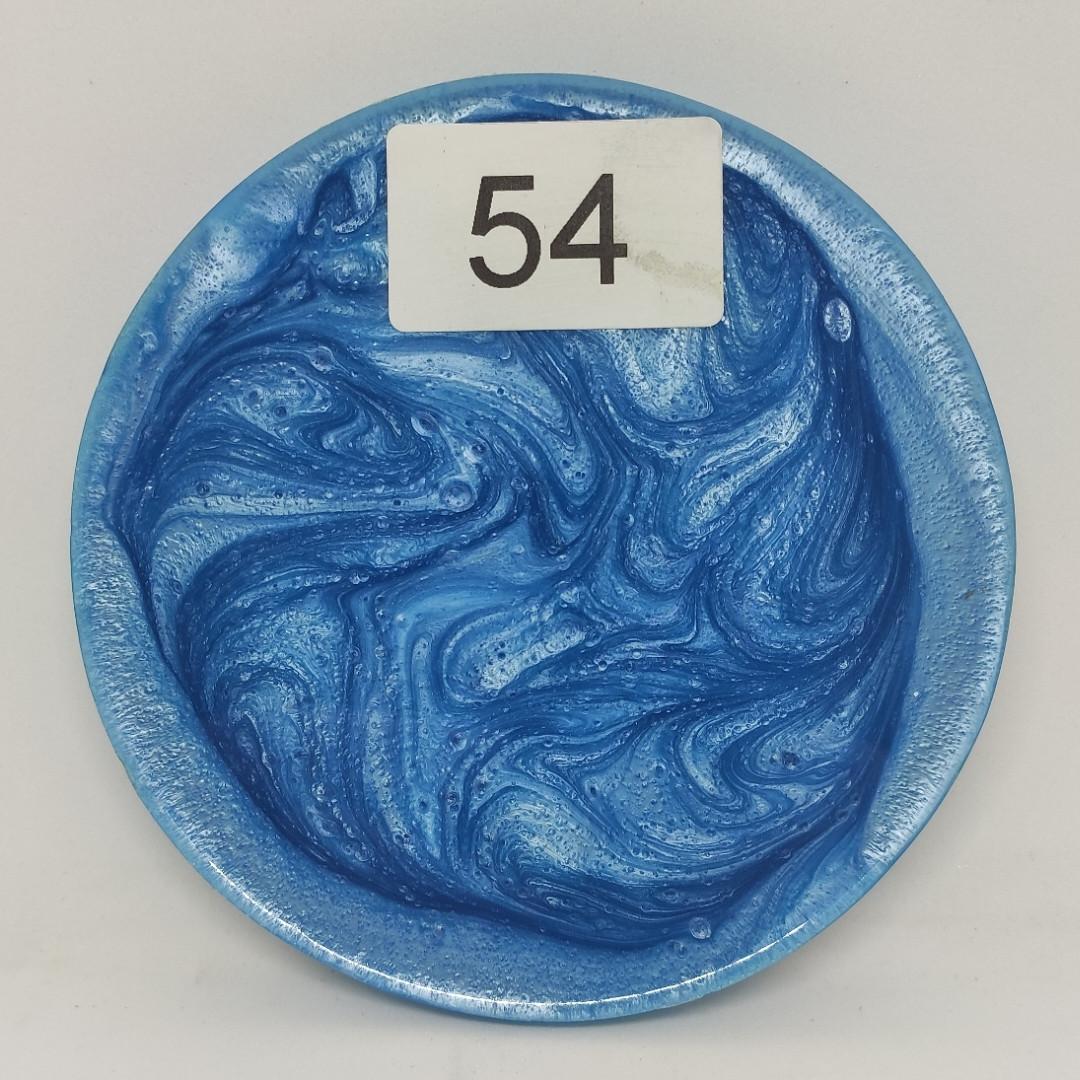 Пeрламутровий пігмeнт 54