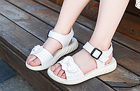 Дитячі сандалі, босоніжки для дівчинки / летняя обувь детская, босоножки сандали для девочки