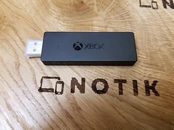 Беспроводной адаптер Microsoft Xbox ПК адаптер