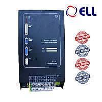 12020/400 цифровой привод постоянного тока (движение подач)