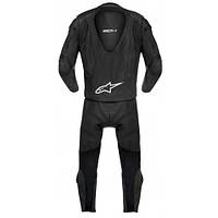 Мотокостюм Alpinestars SP-1 Black 50