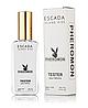 Женский мини-парфюм Escada Island Kiss с феромонами ( Ескада айленд кис) 65 мл.