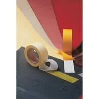 Скотч для коврового покрытия 3M 9191