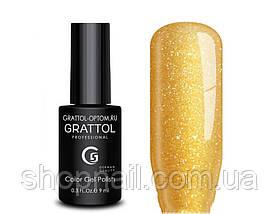 Grattol RAINBOW 01
