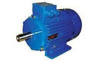 Электродвигатель 7,5 кВт 3000 об АИР 112 М2, АИР112М2, АД112М2, 5А112М2, 4АМ112М2, 5АИ112М2, 4АМУ112М2, А112М2