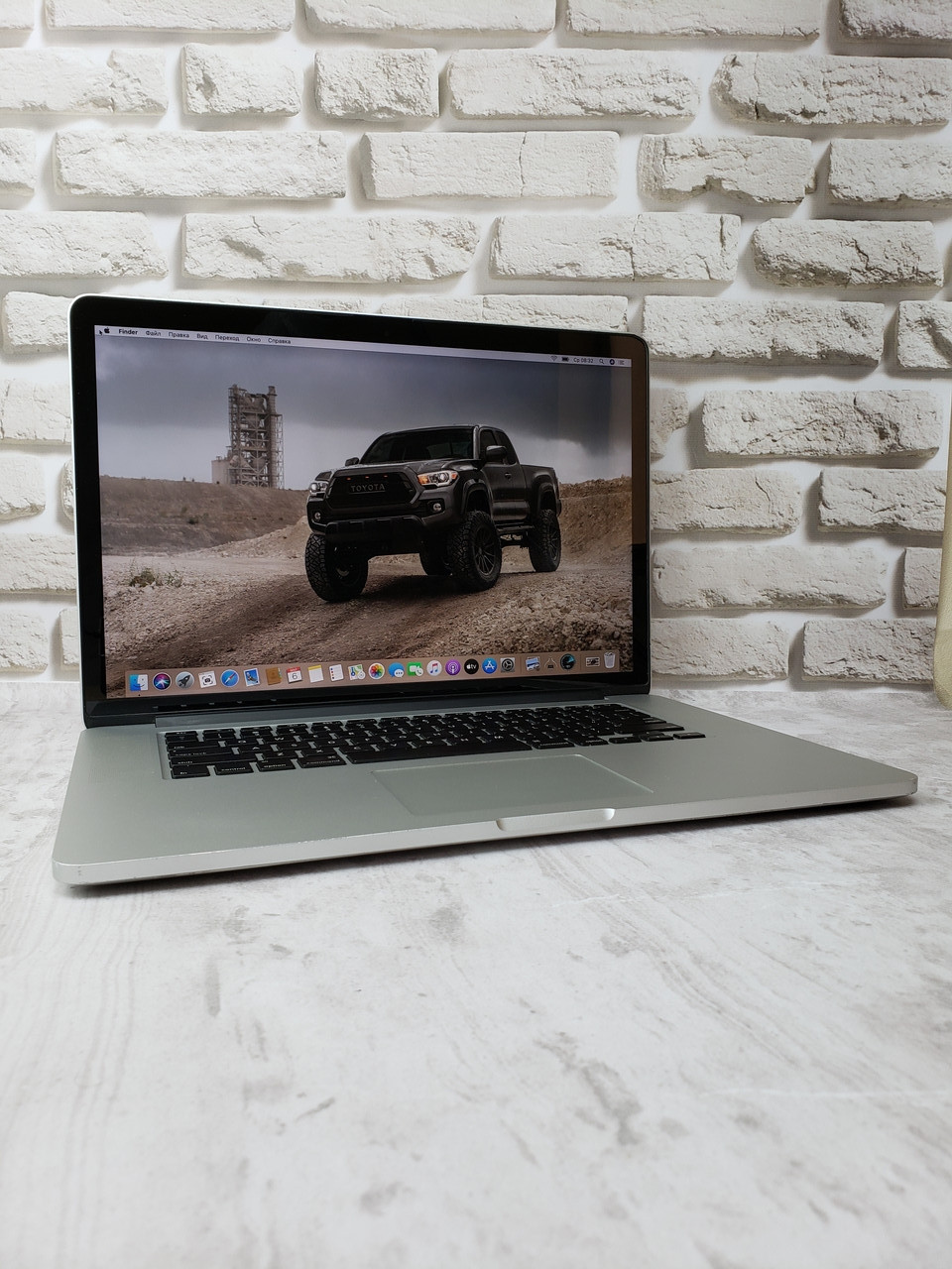 MacBook Retina Late 2013 ME294 RAM 16GB SSD 512Gb Магазин/Гарантия