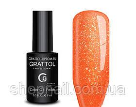 Grattol RAINBOW 04