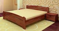 Деревянные кровати — выбор за Вами. Как выбрать кровать?