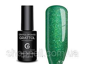 Grattol RAINBOW 13