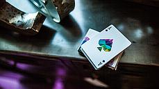Трюкова колода | Memento Mori Stripper Deck, фото 3