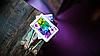 Трюкова колода | Memento Mori Stripper Deck, фото 2