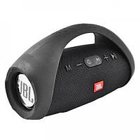 JBL Boombox mini E10 10W, портативная колонка с Bluetooth FM и MP3