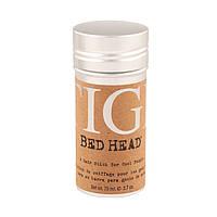 Воск для волос Tigi Bed Head Wax Stick твердый в карандаше 75 мл