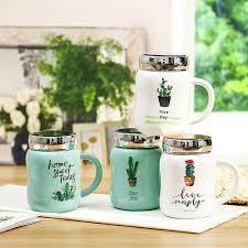 Подарочные чашки, чашки- термосы.