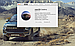 MacBook Retina Late ME874 2013 RAM 16GB SSD 1Tb  Магазин/Гарантия, фото 2