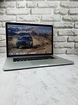 MacBook Retina Late ME874 2013 RAM 16GB SSD 1Tb  Магазин/Гарантия