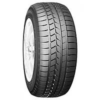 Шины Roadstone Winguard Sport 235/40R18 95V XL (Резина 235 40 18, Автошины r18 235 40)