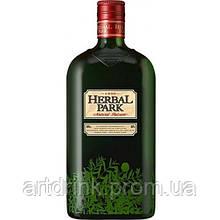 Petrus Herbal Park Balsam 35% 0.25L