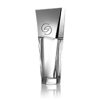 Женская Парфюмерная вода Giordani White Gold от Oriflame код 24588, 50 мл