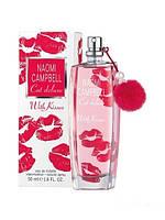Женская туалетная вода Cat Deluxe With Kisses Naomi Campbell (реплика)
