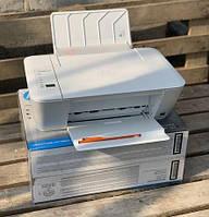 МФУ, принтер, ксерокс, сканер HP DeskJet 2545