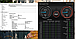 MacBook Retina Late ME874 2013 RAM 16GB SSD 1Tb  Магазин/Гарантия, фото 3