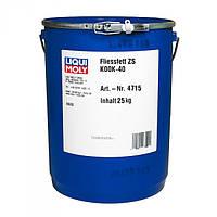 Жидкая консистентная смазка Liqui Moly Fliessfett ZS K00K-40   25 л.