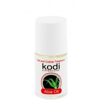 Kodi масло для кутикулы, 15 мл