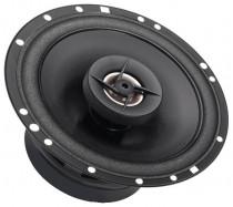 Автомобильная акустика JBL CS-6