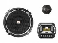 Автомобильная акустика JBL GTO 508C